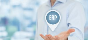 ERP software, Cloud Based ERP Solutions, EznetERP, ERP solutions, ERP florida,