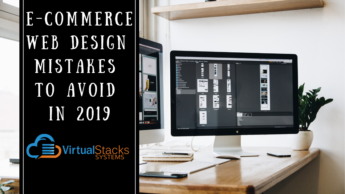 ecommerce-web-designs-2019